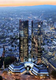 F_Deutsche Bank_07.tif