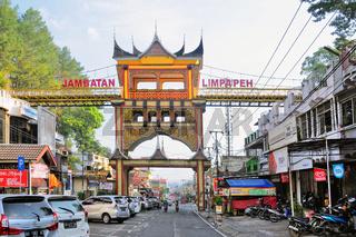 Fussgängerbrücke Bukittinggi Indonesien.jpg