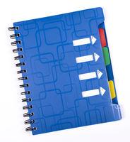 notebook, school notebook, outline, school diary, schedule, notebook