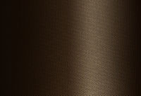 brown metallic background with embossed texture closeup