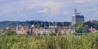 Konstanz-Petershausen