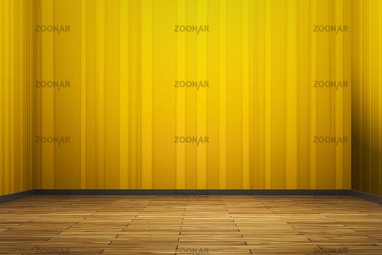 floor background image