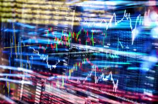 Finanzmarkt und Börse