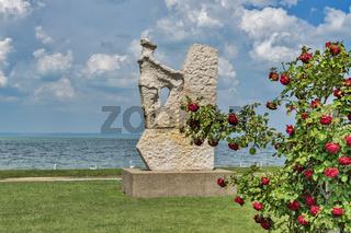 Siofok, Ungarn   Siofok, Hungary