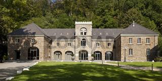 E_Schloss Baldeney_005.tif
