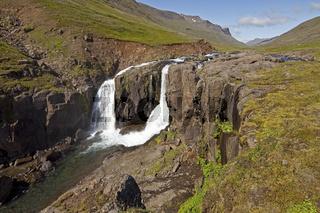 IS_Fagridalur_Wasserfall_11.tif