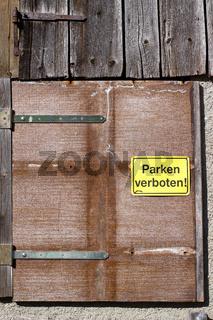Fenster 0201. Deutschland