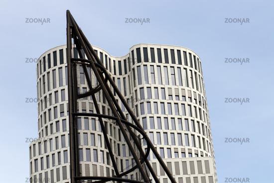 Glasshouse 016. Berlin