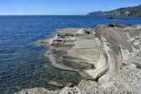 Western Coast Sardinia