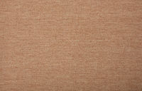 Background texture of brown textile upholstery