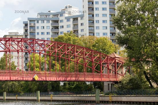 Bridges 013. Germany