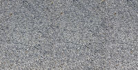 An image of a gray pebble background