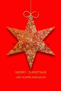 Weihnachten 1254