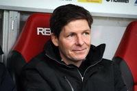 1. BL: 19-20: 14. Sptg. SC Freiburg - VfL Wolfsburg