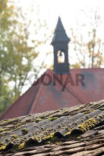 In Bad Königswart