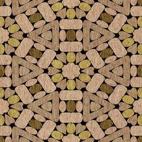 pattern1901239