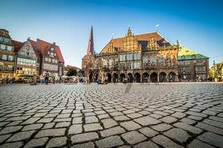 Bremen 14.07.2018-7.jpg