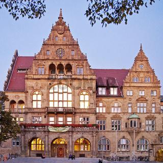 BI_Rathaus_03.tif