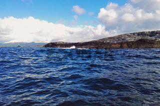Vevang, Norwegen