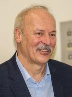 Prof. Dr. med. Klaus Mohnike, MKSE