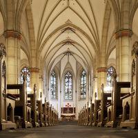 UN_Holzwickede_Kirche_04.tif