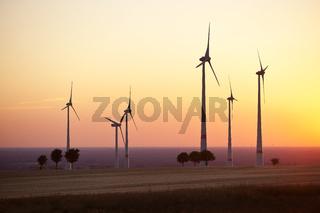 PB_Pb_Windkraftanlagen_01.tif