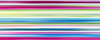 lines, stripes background, gradient, motion blur lines added