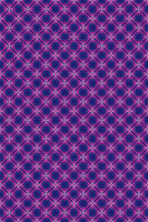 pattern1901231n