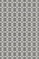 pattern19012320n