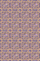 pattern19012338n