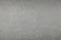 Grunge uneven concrete background texture
