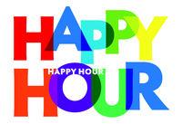 happy hour.eps