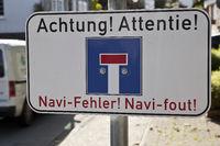 Navi-Fehler_01.tif