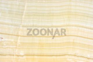 Real natural ' Onyx Vanilla White ' texture pattern.