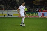 1. BL: 19-20: 11. Sptg. SC Freiburg - Eintracht Frankfurt