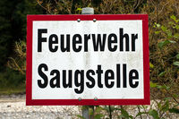 Signs in Allgaeu. 012