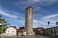 Hagelturm in Hann. Münden