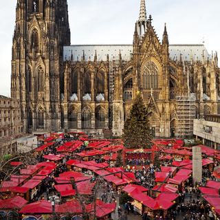 K_Weihnachtsmarkt_04.tif