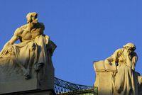 Art Nouveau, Prague