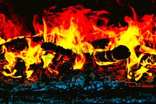 Hot fire.jpg