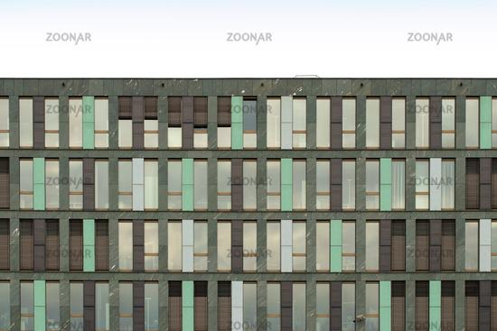 Glasshouse 025. Berlin