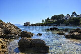Sardinien Westkueste 2