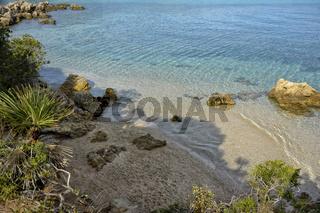 DSC4144JX-Sardinia-Maristella.jpg