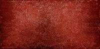 Grunge red stone texture background