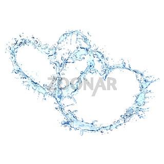 Wasser 92