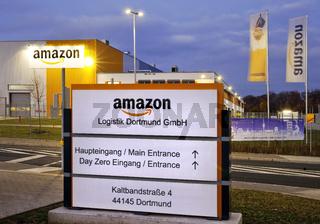 DO_Amazon_10.tif