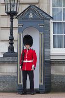 London, Großbritannien