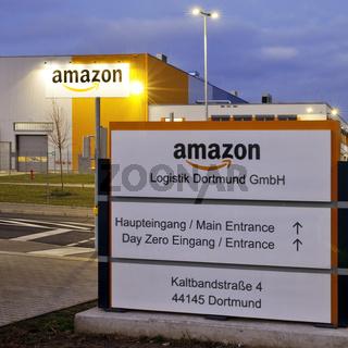 DO_Amazon_09.tif