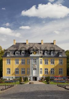 BOT_Schloss Beck_06.tif