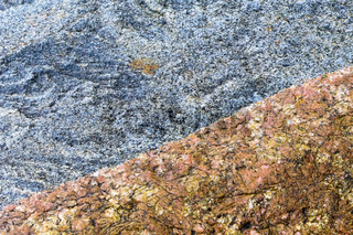 texture of sea stone, background stone marble granite
